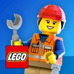 LEGO Tower Beginner's Guide: Tips, Cheats & Strategies to Earn Bux and Raise Your Tower Faster