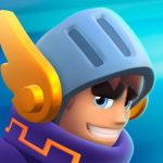 Nonstop Knight 2 Beginner's Guide: Tips, Cheats & Tricks to Clear More Dungeons