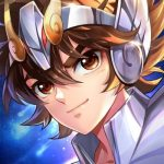 Saint Seiya: Awakening Beginner's Guide: Tips, Cheats & Strategies to Crush Your Enemies