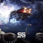 ZLONGAME Extends Closed Beta Test for Open-World Sci-Fi MMO 'Second Galaxy'