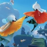 Sky: Children Of The Light Beginner's Guide: Tips, Cheats & Strategies to Grow Faster and Complete Objectives