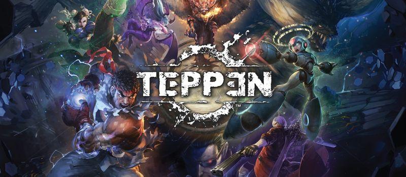 teppen guide