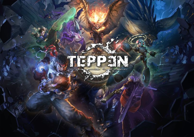 teppen deck-building tips