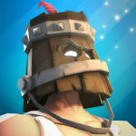 The Mighty Quest for Epic Loot Beginner's Guide: Tips, Cheats & Strategies for Going from Zero to Hero
