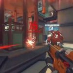 Tencent to Launch Overwatch-Like Mobile Shooter 'Ace Force' on August 13