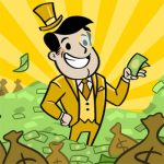 AdVenture Capitalist Guide (2019 Update): Tips, Cheats & Strategies to Maximize Your Profits