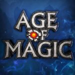 Age of Magic Best Heroes Guide: The Best Characters in the Game (Tier List)