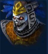 arekhon guard age of magic