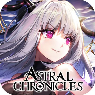 Astral Chronicles Beginner's Guide: Tips, Cheats & Strategies to
