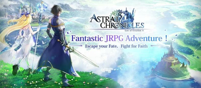 astral chronicles tips