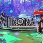 Upcoming Mobile ARPG 'Aurora 7' to Launch This Year