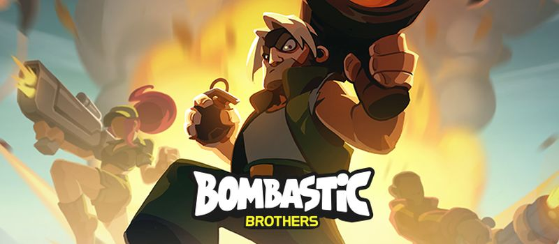 bombastic brothers top squad guide