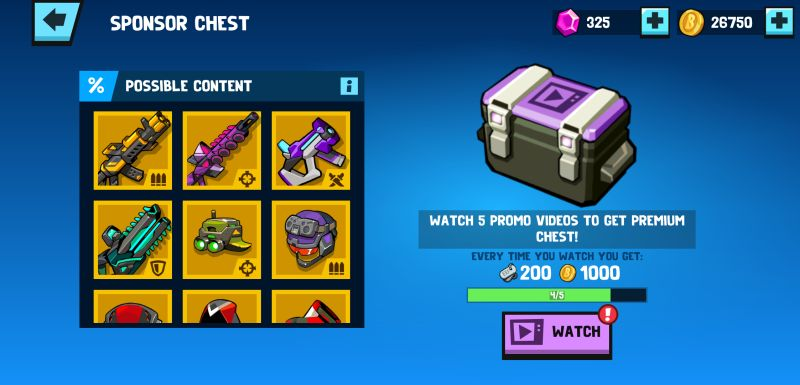 bombastic brothers top squad chest
