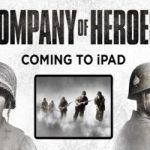 Company of Heroes Heading to iPad this Year