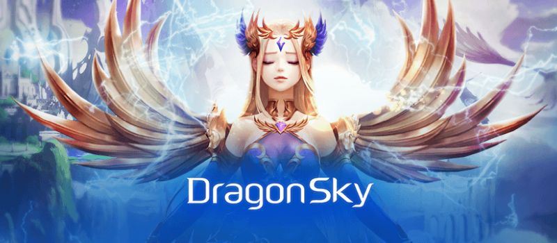 dragonsky guide