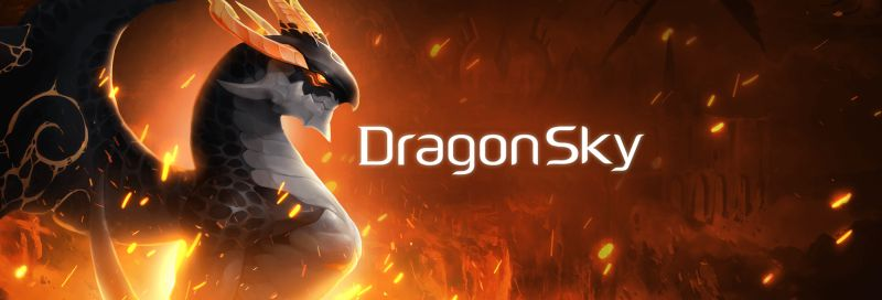 dragonsky cheats