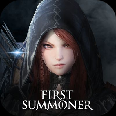 first summoner tips