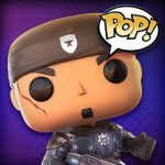 Gears POP! Beginner's Guide: Tips, Cheats & Strategies to Level Up Fast and Dominate the Arena