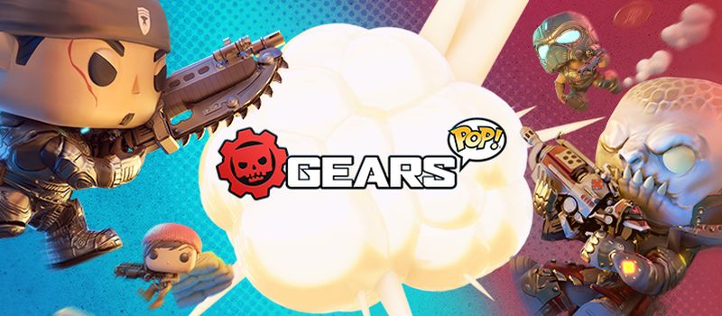 gears pop! guide