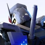 Gundam Battle Gunpla Warfare Beginner's Guide: Tips, Cheats & Strategies to Take Down Your Enemies