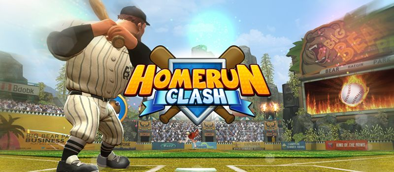homerun clash cheats