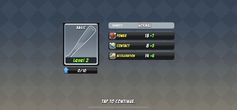 homerun clash guide