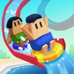 Idle Aqua Park Guide: Tips, Cheats & Strategies for Managing a Successful Waterpark
