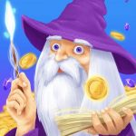Idle Wizard School Guide: Tips, Cheats & Strategies to Make Tons of Money