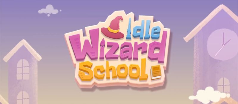 idle wizard school cheats