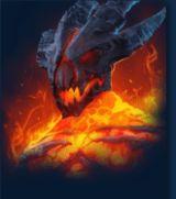 infernus age of magic