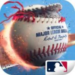 MLB Home Run Derby 19 Beginner's Guide: Tips, Cheats & Strategies for Mastering All Game Modes