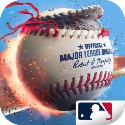 mlb home run derby 19 tips