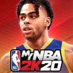 My NBA 2K20 Beginner's Guide: Tips, Cheats & Strategies for Building a Strong Deck