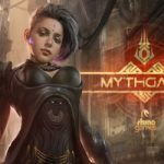 Fantasy Card Game 'Mythgard' Open Beta Release Date Set for September 19