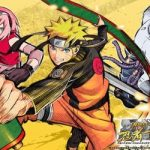 Bandai Namco's Upcoming Team Battler RPG 'Naruto x Boruto Ninja Tribes' to Be Released This Winter