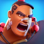 Rumble League Beginner's Guide: Tips, Cheats & Strategies to Take Down Your Enemies
