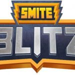 Hi-Rez Studios' Upcoming Action RPG 'Smite Blitz' Available for Pre-Registration