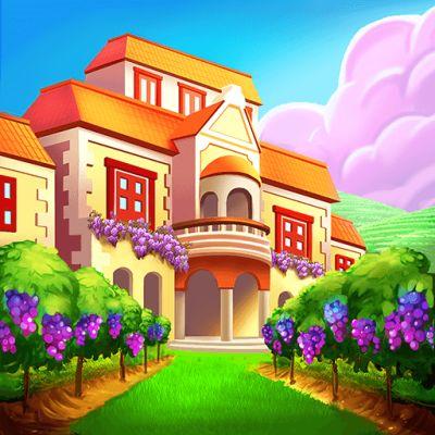 vineyard valley tips