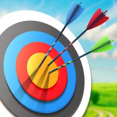 archery go tips