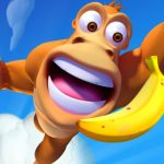 Banana Kong Blast Guide: 10 Tips, Cheats & Tricks to Complete All Levels