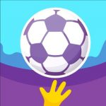 Cool Goal! Guide: Tips, Cheats & Tricks to Earn More Coins and Complete All Levels