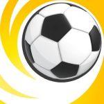 Crazy Kick! (Voodoo) Guide: Tips, Cheats & Tricks to Score Plenty of Goals