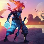 Dead Cells (iOS) Beginner's Guide: Tips, Cheats & Strategies to Help You Beat the Game