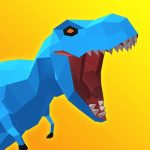 Dinosaur Rampage Beginner's Guide: Tips, Cheats & Strategies to Reach Mythic Rank Fast