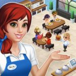 Food Street Beginner's Guide: Tips, Cheats & Strategies to Build Your Restaurant Empire