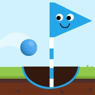 happy shots golf guide