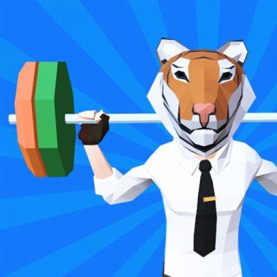 idle gym tips