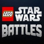 LEGO Star Wars Battles Coming to iOS and Android in 2020