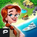 Lost Island: Blast Adventure Guide: Tips, Cheats & Strategies to Help You Solve the Mysteries of a Tropical Paradise