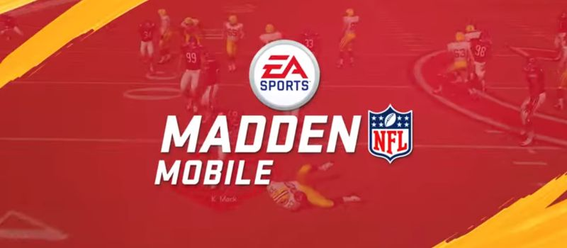 how to win more games in madden mobile 20